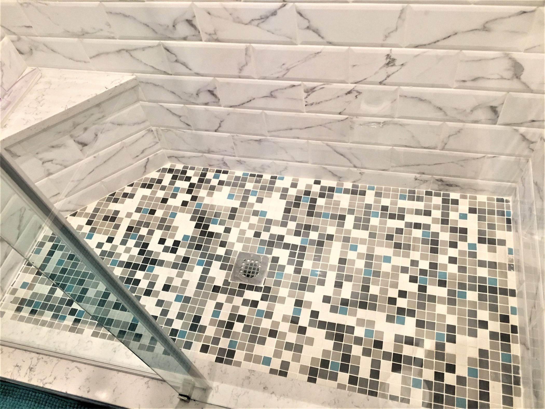Commercial Bathroom Remodeling Contractor Indianapolis, IN